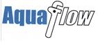 Job offers, jobs at AQUA FLOW
