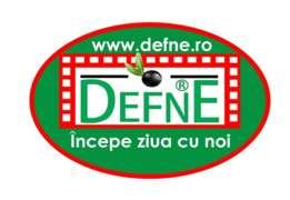 Job offers, jobs at Defne Selos S.R.L