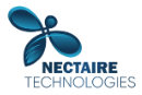 Job offers, jobs at Nectaire Technologies