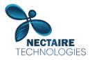 Ponude za posao, poslovi na Nectaire Technologies