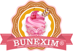 Job offers, jobs at SC BUNEXIM SRL