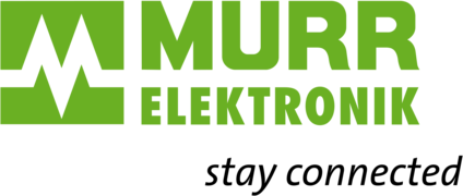 Locuri de munca la Murrelektronik GmbH