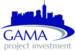 Locuri de munca la GAMA Project Investment SRL