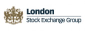 Locuri de munca la LONDON STOCK EXCHANGE GROUP