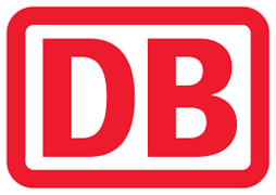 Job offers, jobs at Deutsche Bahn AG
