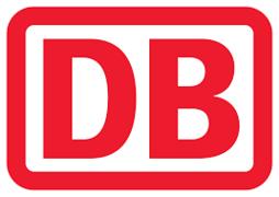Offres d'emploi, postes chez Deutsche Bahn AG
