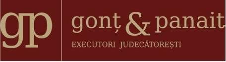 Stellenangebote, Stellen bei Biroul Executorilor Judecătoreşti Gonţ, Panait şi Asociaţii