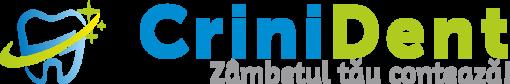Stellenangebote, Stellen bei CriniDent
