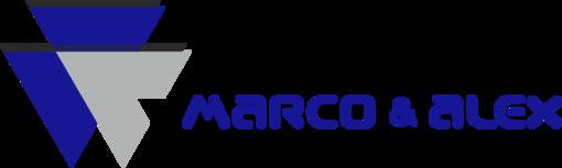 Locuri de munca la MARCO & ALEX SHIPPING SRL