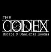 Locuri de munca la The Codex