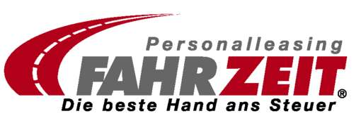 Job offers, jobs at Fahr-Zeit Personalleasing GmbH & Co. KG