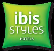 Locuri de munca la ibis Styles Arad