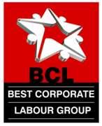 Locuri de munca la S.C. Best Corporate Labour Recruitment S.R.L.
