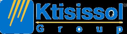 Stellenangebote, Stellen bei KTISISSOL LTD