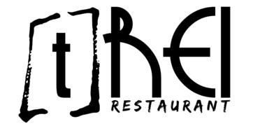 Oferty pracy, praca w Restaurant TREI