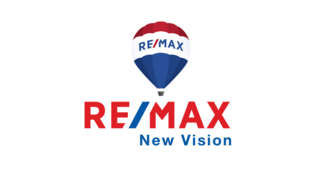 Job offers, jobs at RE/MAX New Vision