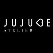 Locuri de munca la Jujube Atelier