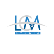 Job offers, jobs at LCM Studio