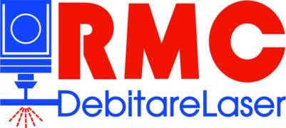 Job offers, jobs at RISK MANAGEMENT COMPANY SRL