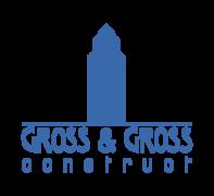 Locuri de munca la Gross&Gross Construct SRL