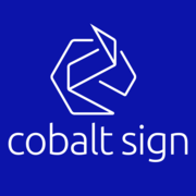Job offers, jobs at Cobalt Sign SRL