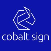 Stellenangebote, Stellen bei Cobalt Sign SRL