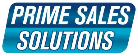 Locuri de munca la PRIME SALES SOLUTIONS SRL