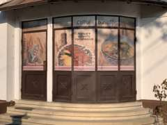 Job offers, jobs at Lumab Speed SRL