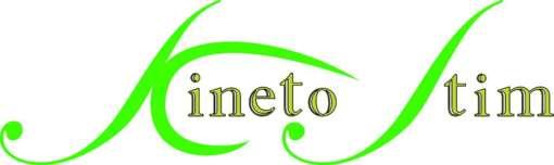 Locuri de munca la SC Kineto Stim SRL