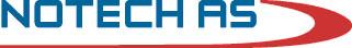 Állásajánlatok, állások Notech Industrial Services
