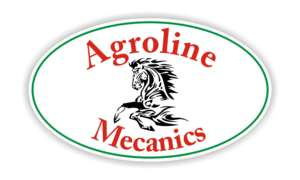 Locuri de munca la AGROLINE MECANICS SRL
