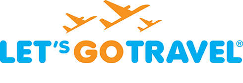 Job offers, jobs at Travel & Insurance LGT SRL