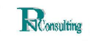 Job offers, jobs at P-N Consulting