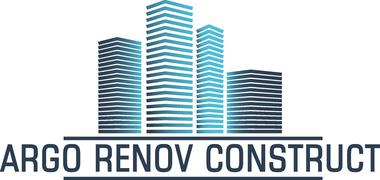 Locuri de munca la Argo Renov Construct.