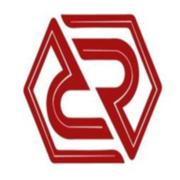 Stellenangebote, Stellen bei RELIAN REMORCI SRL