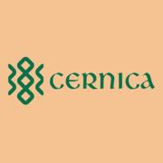 Locuri de munca la S.C. Cernica Complex Turistic S.R.L.