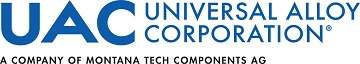 Job offers, jobs at Universal Alloy Corporation Europe