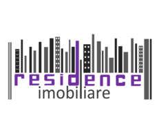 Locuri de munca la SC EME RESIDENCE IMOBILIARE SRL