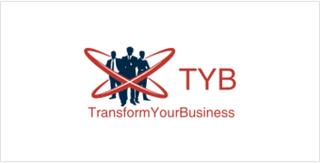 Job offers, jobs at TRANSFORM YOUR BUSINESS SRL