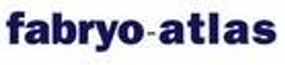 Job offers, jobs at Fabryo Corporation