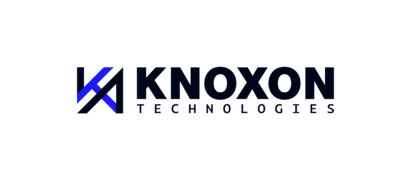 Job offers, jobs at Knoxon Technologies