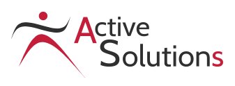 Ponude za posao, poslovi na Active Solutions And Knowledge SRL