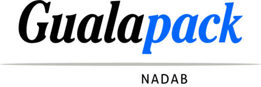Job offers, jobs at SC GUALA PACK NADAB