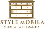 Job offers, jobs at StyleMobila