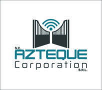 Locuri de munca la AZTEQUE CORPORATION SRL