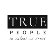 Ponude za posao, poslovi na TRUEPEOPLE HR SRL