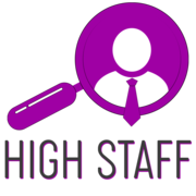 Job offers, jobs at High Staff Recruitment