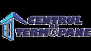 Locuri de munca la Centrul de Termopane si Instalatii SRL