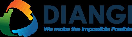 Job offers, jobs at Diangi