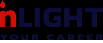 Job offers, jobs at nLight Media